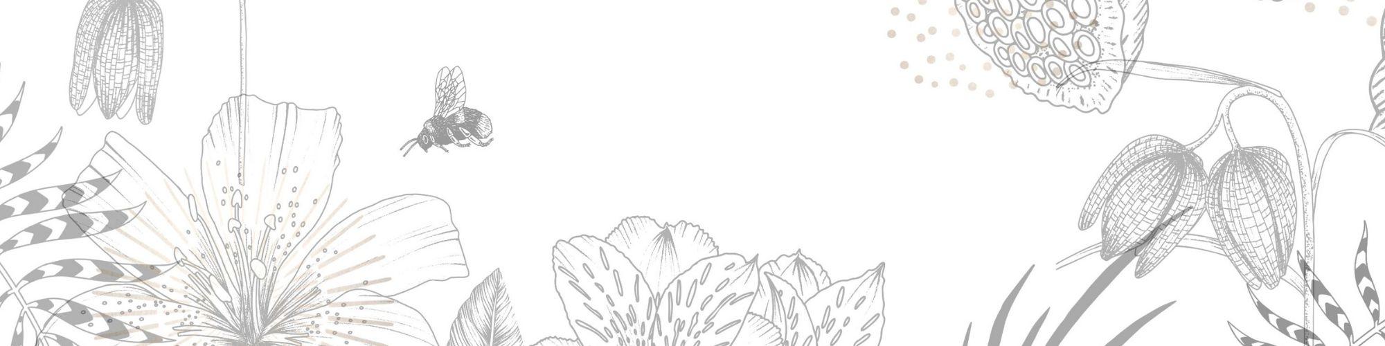 AT 2020 Page Header Image
