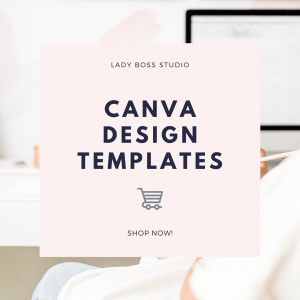 Aromatic Traditions Lady Boss Studio Affiliate Link